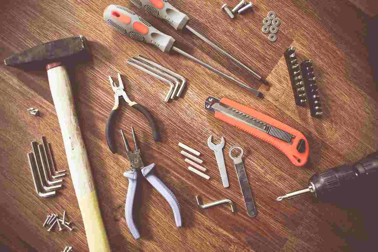 WIContractorTraining Reviews | Best Wisconsin Contractor CE